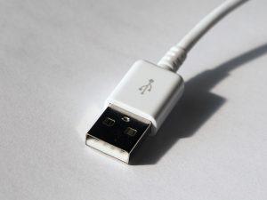 Galna datorprylar till din USB